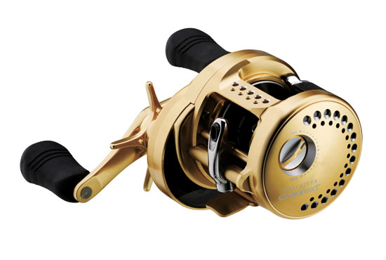 //www.in-fisherman.com/files/baitcasting-reels/shimano-calcutta-conquest-in-fisherman.jpg