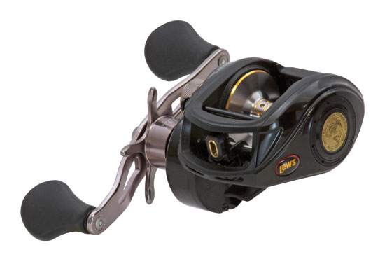 //www.in-fisherman.com/files/baitcasting-reels/team-lews-bb2-pro-wide-speed-spool-in-fisherman.jpg