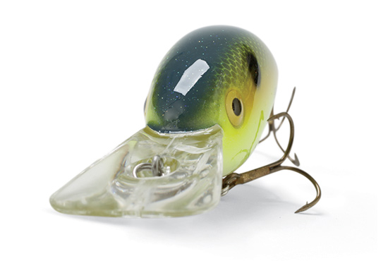 //www.in-fisherman.com/files/billed-and-lipless-crankbaits/bomber-fat-free-shad-deep-square-lip-in-fisherman.jpg