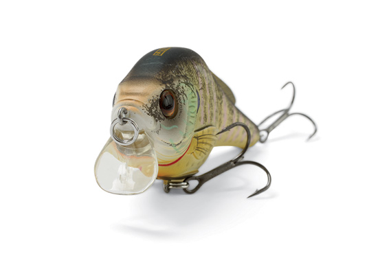 //www.in-fisherman.com/files/billed-and-lipless-crankbaits/livetarget-bluegill-in-fisherman.jpg