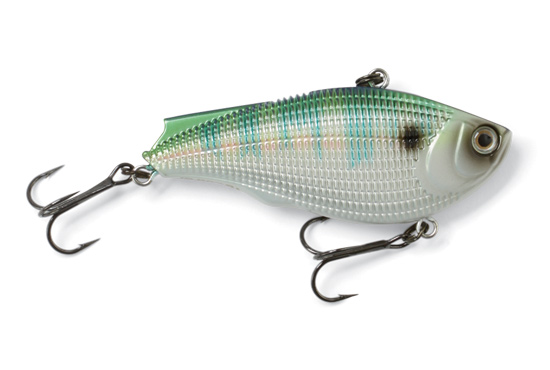 //www.in-fisherman.com/files/billed-and-lipless-crankbaits/yo-zuri-sashimi-rattln-vibe-in-fisherman.jpg