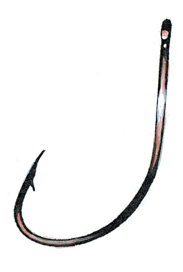 //www.in-fisherman.com/files/catfish-hooks/eagle-claw-042-in-fisherman.jpg