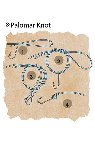 //www.in-fisherman.com/files/catfish-knots/palomar-knot-in-fisherman.jpg