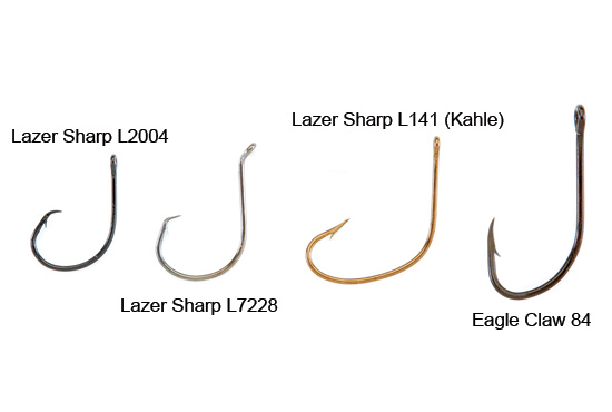 //www.in-fisherman.com/files/catfish-tackle/catfish-classic-hooks.jpg