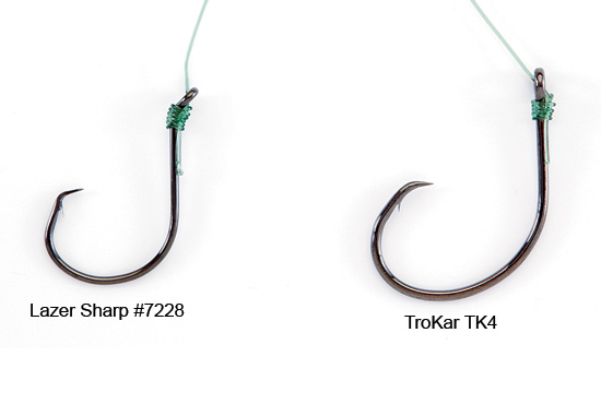 //www.in-fisherman.com/files/catfish-tackle/catfish-snelling-hooks-in-fisherman.jpg