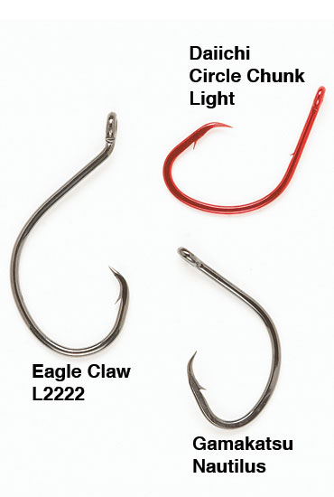 //www.in-fisherman.com/files/circle-hook-situations/cutbaits-for-channel-cats-and-blues-hooks-in-fisherman.jpg