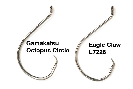 //www.in-fisherman.com/files/circle-hook-situations/larger-cutbaits-for-big-blues-hooks-in-fisherman-copy.jpg