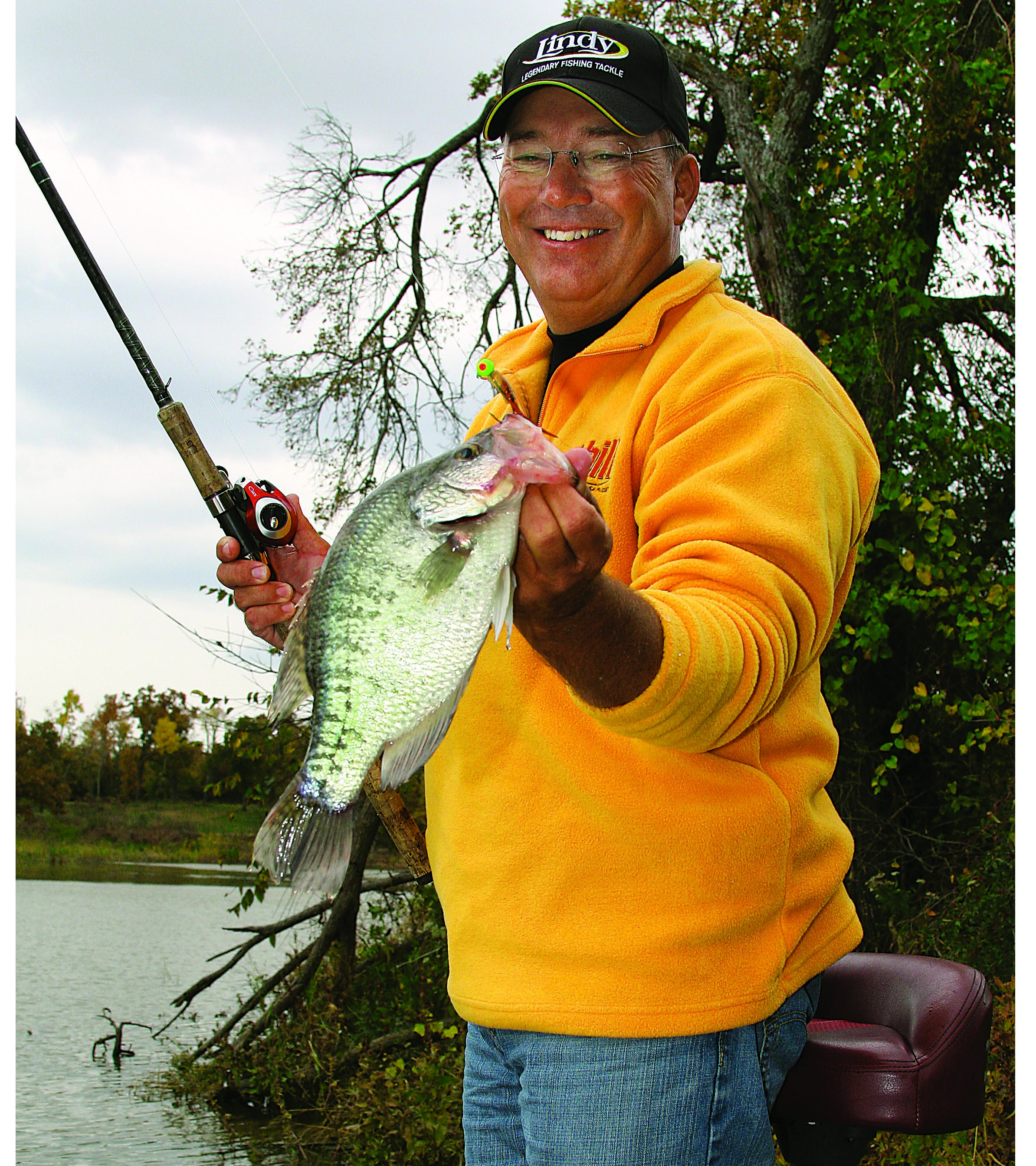 //www.in-fisherman.com/files/cold-front-fishing-tricks/crappie.jpg