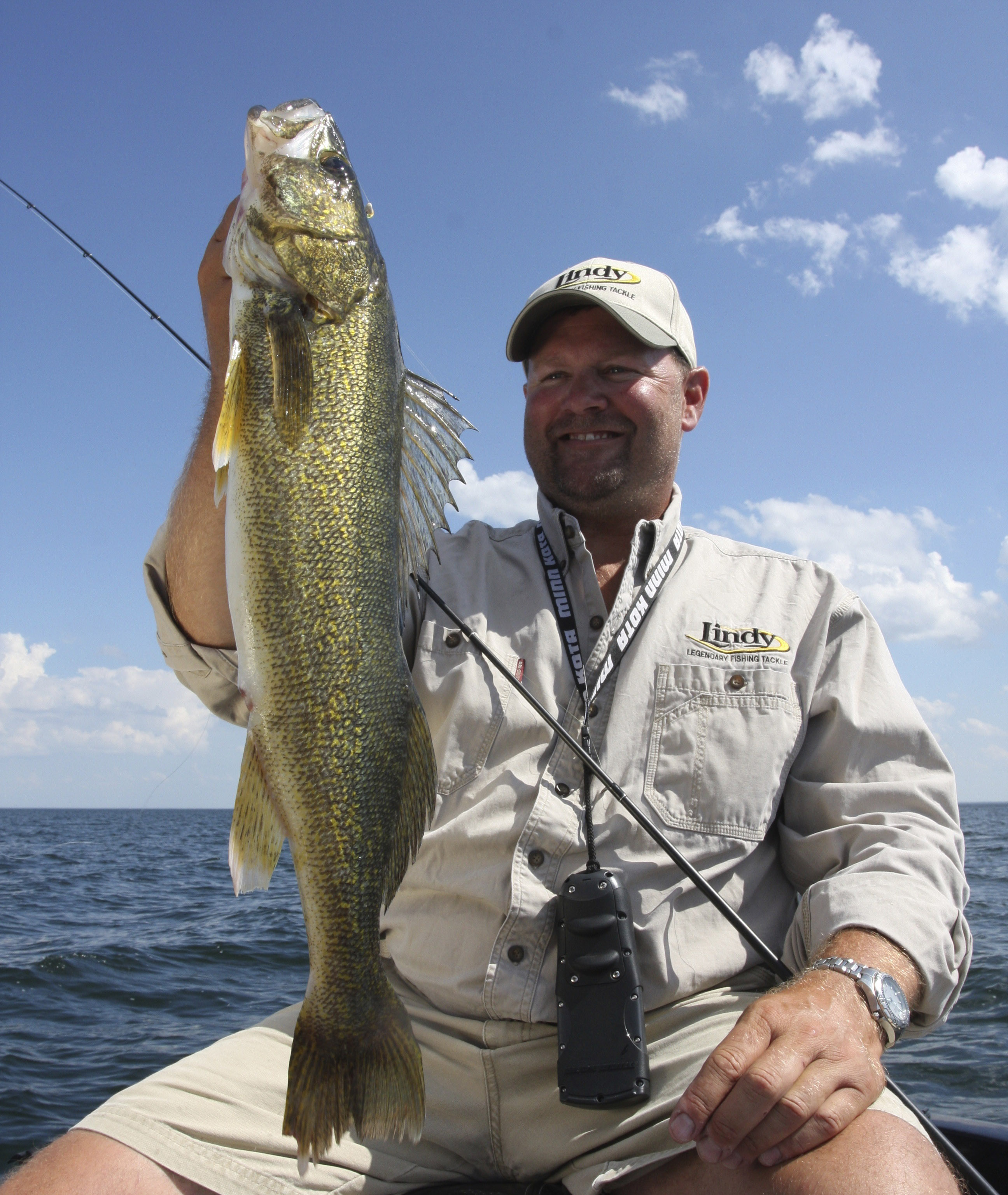 //www.in-fisherman.com/files/cold-front-fishing-tricks/thelenwalleye.jpg