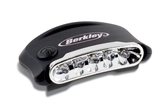 //www.in-fisherman.com/files/cool-tools-for-2014/berkley-hat-light-in-fisherman.jpg