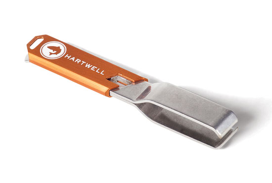 //www.in-fisherman.com/files/cool-tools-for-2014/hartwell-osprey-fish-nippers-in-fisherman.jpg