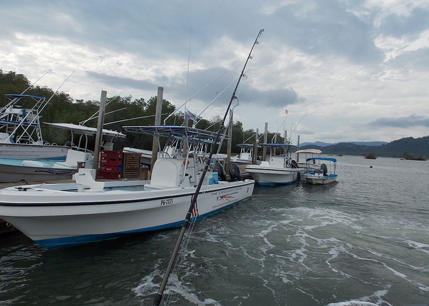 //www.in-fisherman.com/files/costa-rica-fishing/zancudo-dock-1.jpg