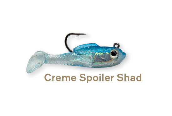 //www.in-fisherman.com/files/deep-panfish-tools/creme-spoiler-shad-in-fisherman.jpg