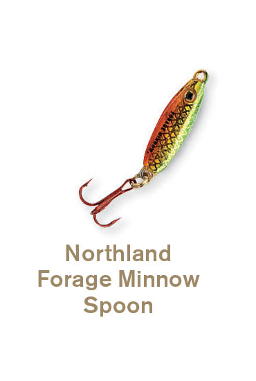 //www.in-fisherman.com/files/deep-panfish-tools/northland-in-fisherman.jpg