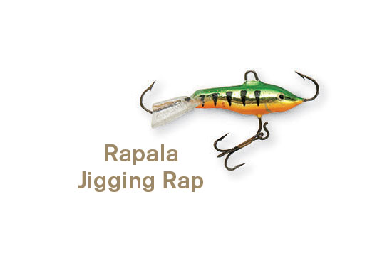 //www.in-fisherman.com/files/deep-panfish-tools/rapala-in-fisherman.jpg