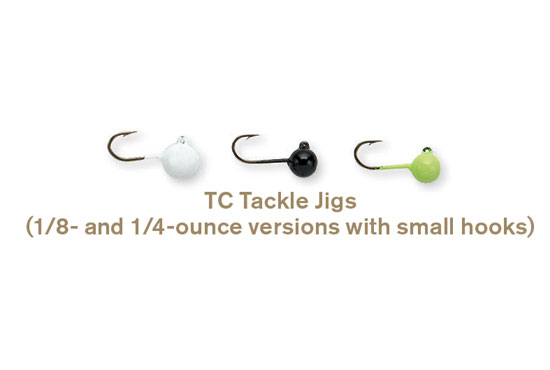 //www.in-fisherman.com/files/deep-panfish-tools/tc-tackle-in-fisherman.jpg