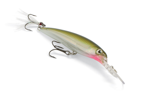 //www.in-fisherman.com/files/deep-smallmouth-bass-jerkbaits/rapala-x-rap-deep-olive-shad-in-fisherman.jpg