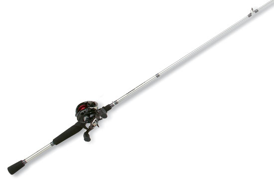 //www.in-fisherman.com/files/distance-casting-rods-reels/cabelas-platinum-zx-casting-rod-cabelas-prodigy-b-baitcaster-in-fisherman.jpg