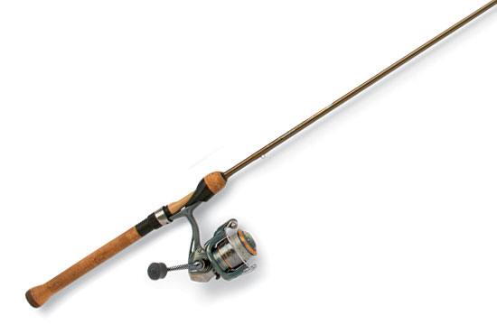 //www.in-fisherman.com/files/distance-casting-rods-reels/st-croix-panfish-series-pfs70lxf-shimano-symetre-1000fj-in-fisherman.jpg