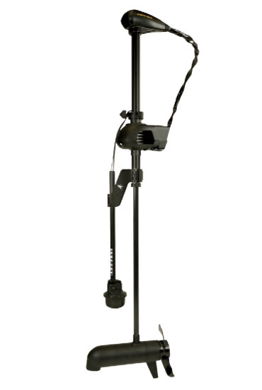//www.in-fisherman.com/files/fathers-day-gift-guide-2014/humminbird-bow-360-in-fisherman.jpg