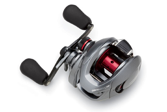 //www.in-fisherman.com/files/fathers-day-gift-guide-2014/shimano-chronarch-ci4-in-fisherman.jpg