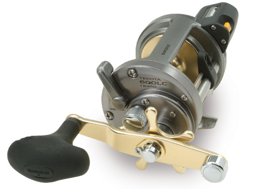 //www.in-fisherman.com/files/fathers-day-gift-guide-2014/shimano-tekota_0.jpg