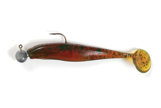 //www.in-fisherman.com/files/finesse-bass-lures/lunker-city-swimfish-on-lunker-grip-football-in-fisherman.jpg