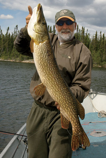 //www.in-fisherman.com/files/giant-pike-locations/3-misaw-lake-in-fisherman.jpg