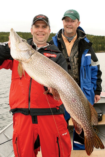 //www.in-fisherman.com/files/giant-pike-locations/4-reindeer-lake-in-fisherman.jpg