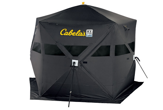 //www.in-fisherman.com/files/great-portable-ice-fishing-shelters/cabelas-360-tc.jpg