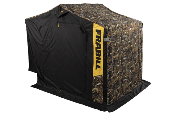 //www.in-fisherman.com/files/great-portable-ice-fishing-shelters/frabill-fishouflage-thermal-ambush-dlx-with-sidestep-entry.jpg
