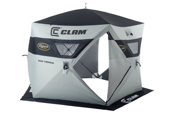 //www.in-fisherman.com/files/great-portable-ice-fishing-shelters/jason-mitchell-thermal-5000-five-sided-hub.jpg