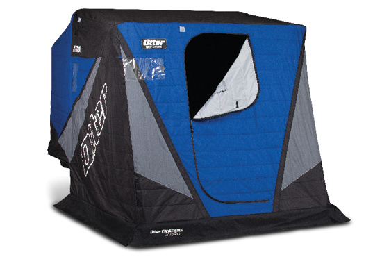 //www.in-fisherman.com/files/great-portable-ice-fishing-shelters/otter-pro-xt1200-full-thermal-shelter.jpg