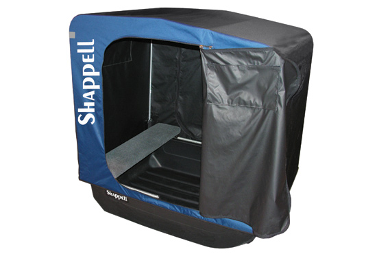 //www.in-fisherman.com/files/great-portable-ice-fishing-shelters/shappell-bay-runner.jpg