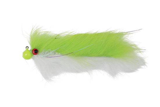 //www.in-fisherman.com/files/hair-jigs-for-walleyes/hill-brand-tackle-double-bunny-in-fisherman.jpg