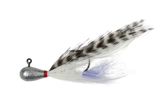 //www.in-fisherman.com/files/hair-jigs-for-walleyes/hill-brand-tackle-roo-too-in-fisherman.jpg