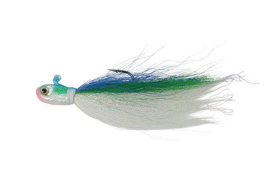 //www.in-fisherman.com/files/hair-jigs-for-walleyes/northland-tackle-buck-a-roo-jig-in-fisherman.jpg