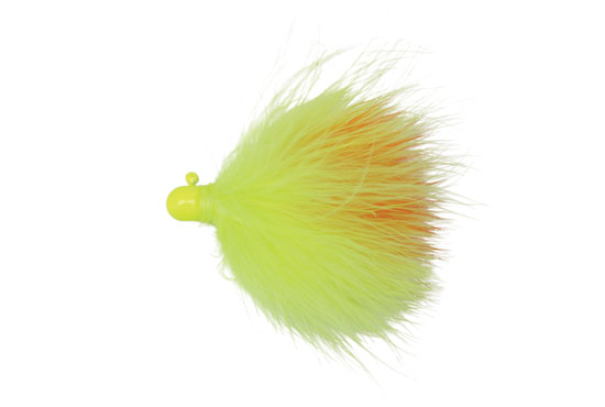 //www.in-fisherman.com/files/hair-jigs-for-walleyes/northland-tackle-marabou-finesse-jig-in-fisherman.jpg