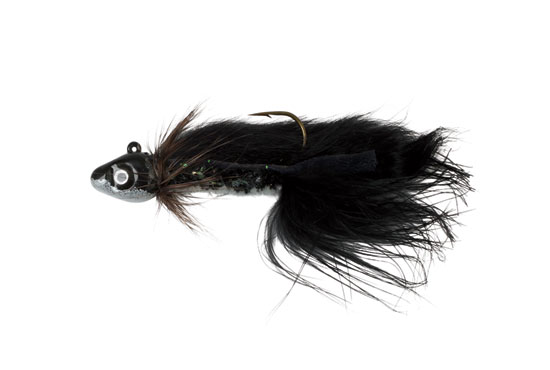 //www.in-fisherman.com/files/hair-jigs-for-walleyes/tc-tackle-baby-burbot-in-fisherman.jpg
