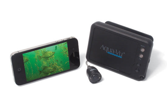 //www.in-fisherman.com/files/handheld-navigation/aqua-vu-wifi-in-fisherman.jpg