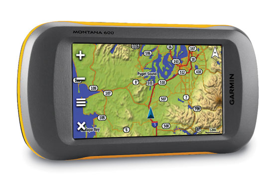 //www.in-fisherman.com/files/handheld-navigation/garmin-montana-600-in-fisherman_0.jpg
