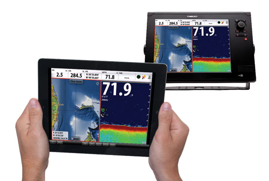 //www.in-fisherman.com/files/handheld-navigation/lowrance-go-free-in-fisherman.jpg