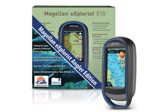 //www.in-fisherman.com/files/handheld-navigation/magellan-explorist-510-in-fisherman.jpg