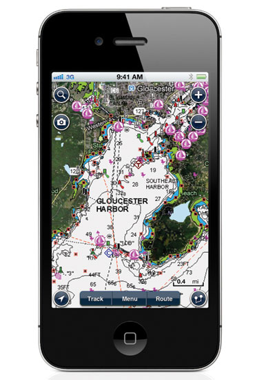 //www.in-fisherman.com/files/handheld-navigation/navionics-app-in-fisherman.jpg