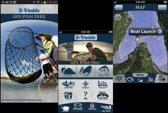 //www.in-fisherman.com/files/handheld-navigation/trimble-in-fisherman.jpg