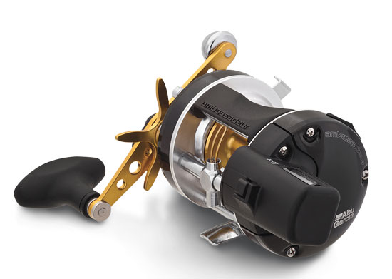 //www.in-fisherman.com/files/heavy-duty-muskie-reels/6500lc.jpg