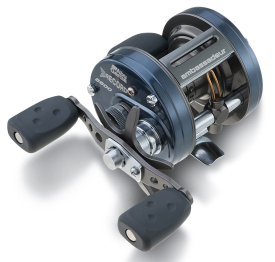 //www.in-fisherman.com/files/heavy-duty-muskie-reels/abuambassadeur.jpg