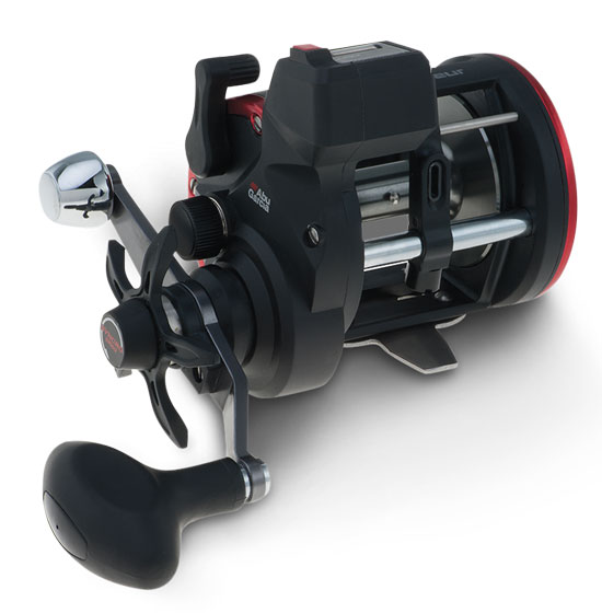 //www.in-fisherman.com/files/heavy-duty-muskie-reels/alphamar.jpg