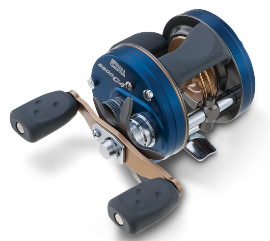 //www.in-fisherman.com/files/heavy-duty-muskie-reels/c4.jpg