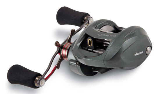 //www.in-fisherman.com/files/heavy-duty-muskie-reels/okumakomodo.jpg